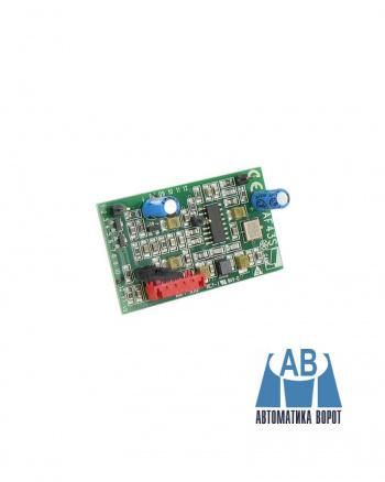 Радиоприемник встраиваемый AF43TW для 001TWIN 2 и 001TWIN 4