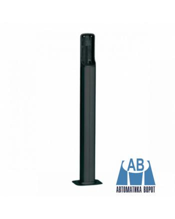 Купить Стойка DB-LN в интернет-магазине Avtomatic24.ru