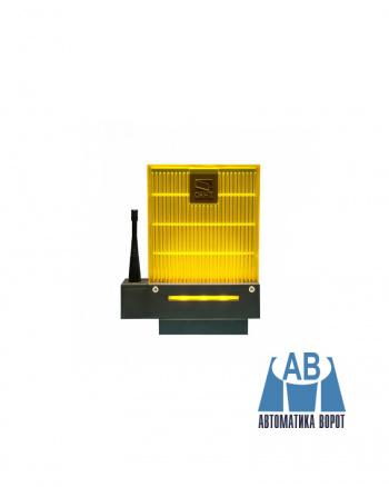 Купить Сигнальная лампа DD-1KA в интернет-магазине Avtomatic24.ru