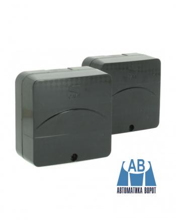 Купить Комплект накладных фотоэлементов DELTA-E в интернет-магазине Avtomatic24.ru