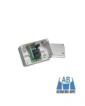 Купить Плата для самодиагностики электрических контактов для серии DF в интернет-магазине Avtomatic24.ru