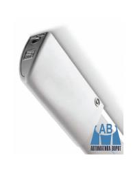 Резиновый чувствительный профиль безопасности DF15