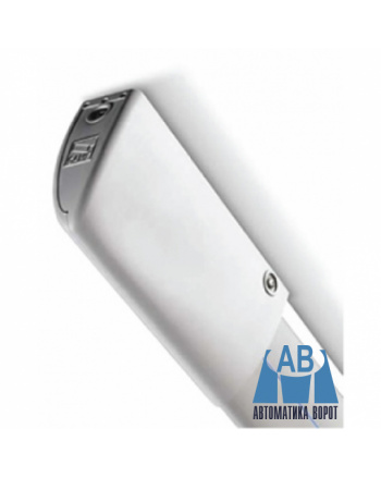 Купить Резиновый чувствительный профиль безопасности DF20 в интернет-магазине Avtomatic24.ru