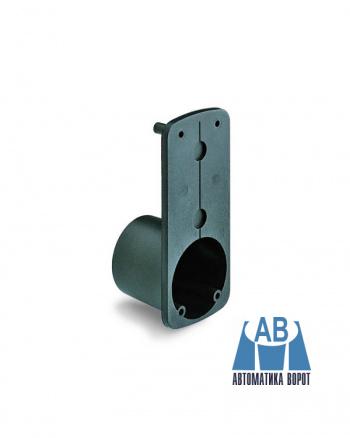 Купить Переходник для встроенной установки DIR         в интернет-магазине Avtomatic24.ru