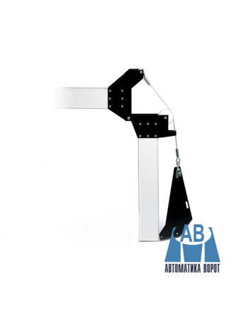 Купить Шарнир для складной стрелы 001G03750 левый в интернет-магазине Avtomatic24.ru