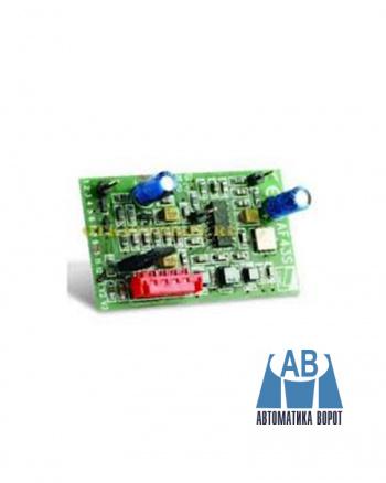 Купить Плата декодирования и управления R800 для проксимити-считывателя в интернет-магазине Avtomatic24.ru