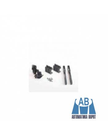 Купить Комплект магнитных концевых выключателей 001RSDN002 в интернет-магазине Avtomatic24.ru