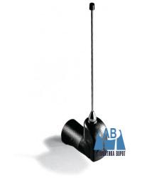 Антенна TOP-A40 для 001AF40