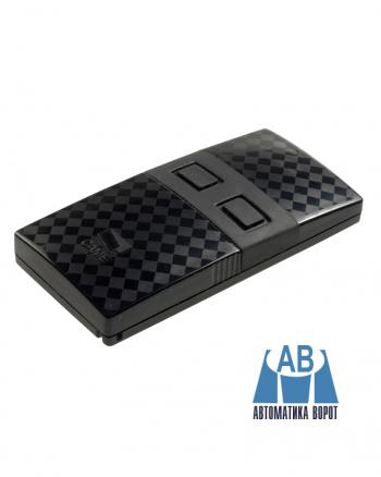Купить Брелок-передатчик 2-х канальный CAME TWIN2 в интернет-магазине Avtomatic24.ru
