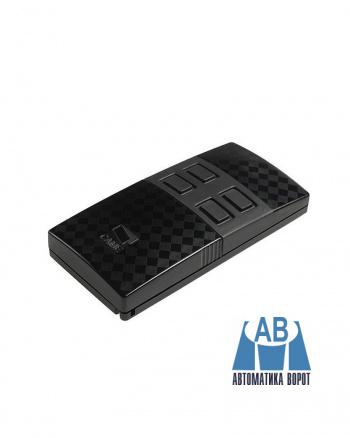 Купить Брелок-передатчик 4-х канальный CAME TWIN4 в интернет-магазине Avtomatic24.ru
