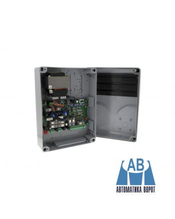 Купить Блок управления CAME 24В ZL180 в интернет-магазине Avtomatic24.ru