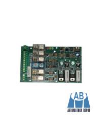 Блок аварийного питания LB18 для F1024, FROG24, EMEGA1024