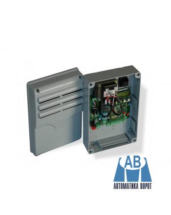 Купить Блок управления CAME ZC3 в интернет-магазине Avtomatic24.ru