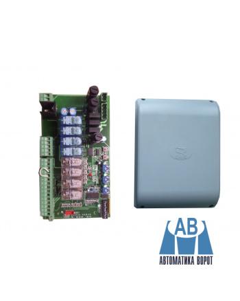 Купить Блок управления CAME FLEX ZL150N в интернет-магазине Avtomatic24.ru