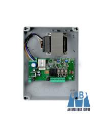 Блок управления CAME FLEX ZL160N