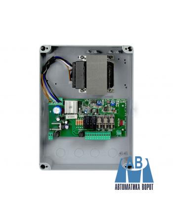 Купить Блок управления CAME FLEX ZL160N в интернет-магазине Avtomatic24.ru