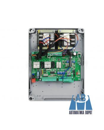 Купить Блок управления CAME ZL19NA в интернет-магазине Avtomatic24.ru