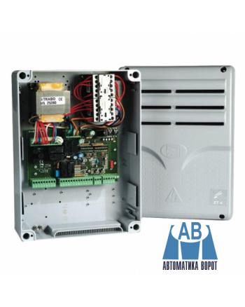 Купить Блок управления CAME ZT5 в интернет-магазине Avtomatic24.ru