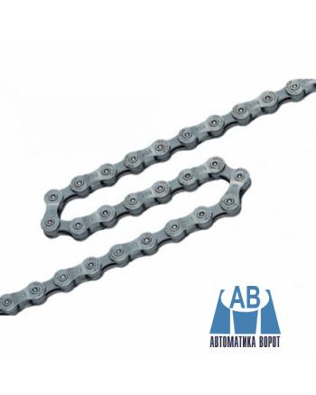 Купить Цепь ⅟2 дюйма / 5 метров / для 001B4353 в интернет-магазине Avtomatic24.ru