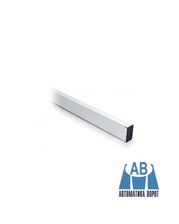 Купить Стрела прямоугольная алюминиевая Came, 6,85 м. в интернет-магазине Avtomatic24.ru