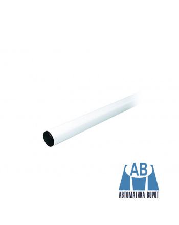 Купить Стрела круглая алюминиевая Came, 4 м. в интернет-магазине Avtomatic24.ru