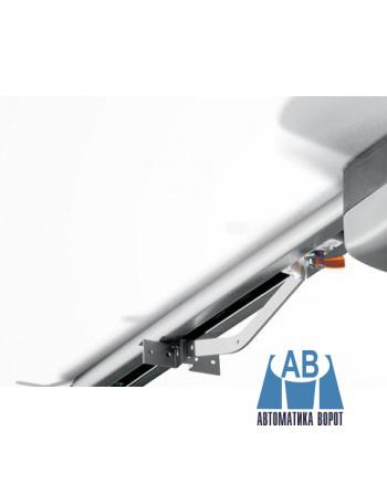 Купить Рейка привода гаражных ворот CAME V0686 в интернет-магазине Avtomatic24.ru