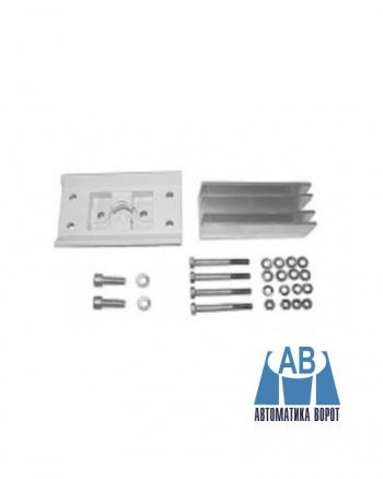 Купить Фланец для стрелы Magnetic MIB/MSB5 в интернет-магазине Avtomatic24.ru