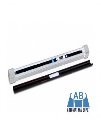 Купить Профиль телескопический системы А1400Т длинной 6,1 м в интернет-магазине Avtomatic24.ru