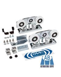 Комплект роликовой опоры FAAC А1400 T