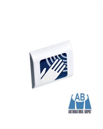 Купить Кнопка бесконтактная XMS touch FAAC  в интернет-магазине Avtomatic24.ru