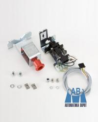 Электромеханический замок для привода FAAC A1000