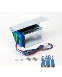 Батарея резервного питания привода FAAC A1000