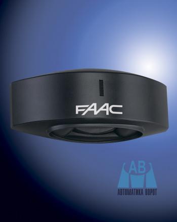 Купить ИК пассивный сенсор BFP1 в интернет-магазине Avtomatic24.ru