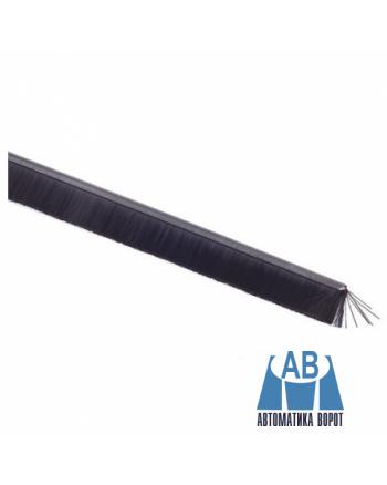 Купить Уплотнитель щеточный FAAC H19 х L3000мм в интернет-магазине Avtomatic24.ru