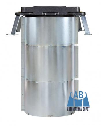 Купить Короб фундаментный дорожного блокиратора J275 НА, J275 SА высотой 600 мм в интернет-магазине Avtomatic24.ru