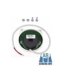 Оповещатель звуковой FAAC для J200 HA