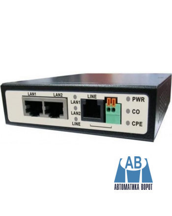 Купить Удлинитель Ethernet в интернет-магазине Avtomatic24.ru