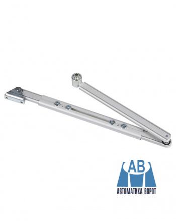 Купить Рычаг шарнирный для привода дверей FAAC 950N2 в интернет-магазине Avtomatic24.ru