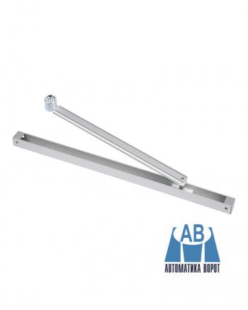Купить Рычаг скользящий для привода дверей FAAC А951 в интернет-магазине Avtomatic24.ru