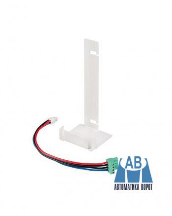 Купить Принадлежности для подключения батареи XBAT24 к шлагбауму FAAC B680 H в интернет-магазине Avtomatic24.ru