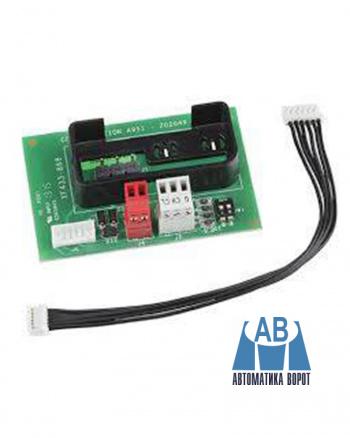 Купить Плата расширения для привода дверей FAAC А951 в интернет-магазине Avtomatic24.ru
