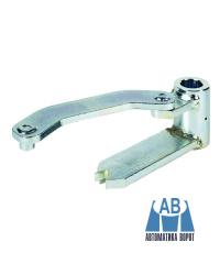 Комплект для модернизации привода FAAC 770N