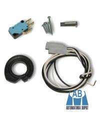 Микровыключатель для привода FAAC 390