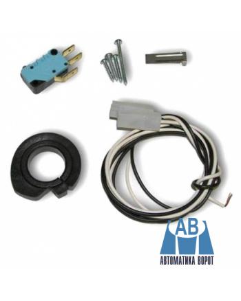 Купить Микровыключатель для привода FAAC 390 в интернет-магазине Avtomatic24.ru