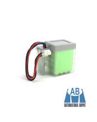 Батарея резервного питания XBAT24