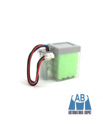 Купить Батарея резервного питания XBAT24 в интернет-магазине Avtomatic24.ru