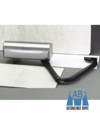 Купить Привод FAAC модель 390 в интернет-магазине Avtomatic24.ru