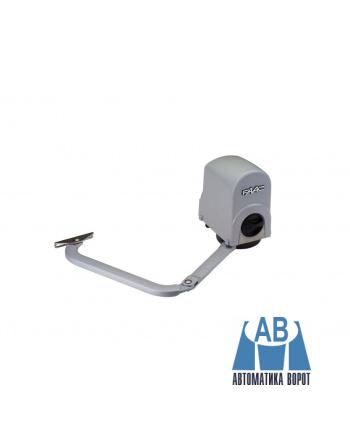 Купить Привод FAAC 391 E в интернет-магазине Avtomatic24.ru