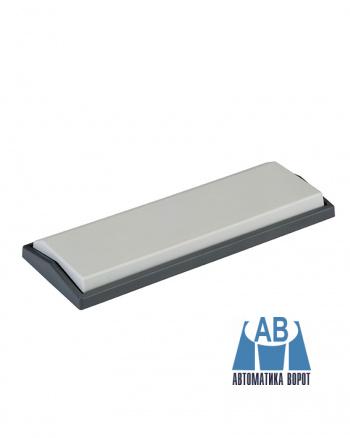 Купить Панель кнопочная локтевая из пластика FAAC  в интернет-магазине Avtomatic24.ru