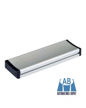 Купить Панель кнопочная локтевая из алюминия FAAC  в интернет-магазине Avtomatic24.ru